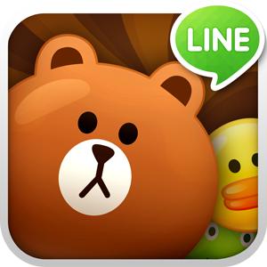 linepop2-1