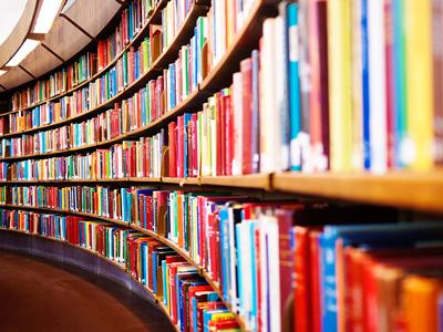 bookscan2