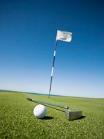 golf__1.jpg