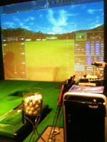 golf__2.jpg