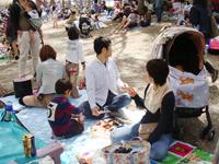 hanami2011_4.jpg