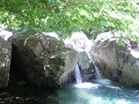 yoshinogari2.png