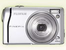 finepix.png