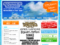 summersoniclive1.png