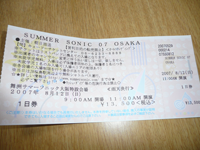 summersonicticket.png