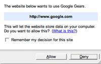 googlegears.png