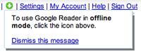 googlegears2.png