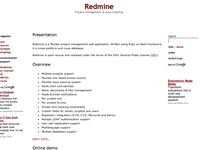 redmine1.png