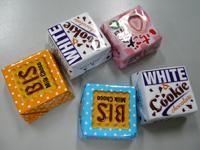 whitecookie.png