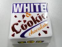 whitecookie2.png