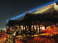 kiyomizu5.png
