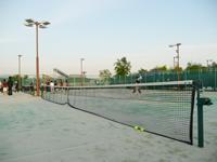 tennis1.png