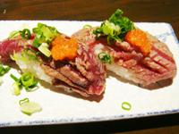 okinawa20110430_11.jpg