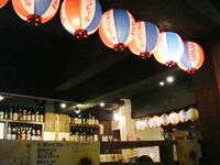 okinawa20110430_5.jpg