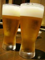 okinawa20110430_6.jpg