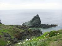 okinawa20110502_18.jpg