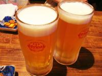 okinawa20110502_25.jpg