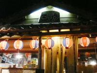 okinawa20110502_26.jpg