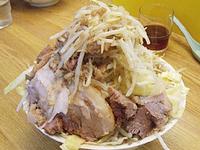 omoshiroiho6.jpg