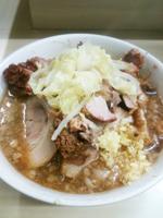 ramenjiro3.jpg