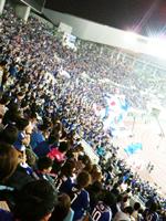 s-japan1.jpg
